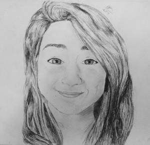 H3lloGalaxy's Profile Picture