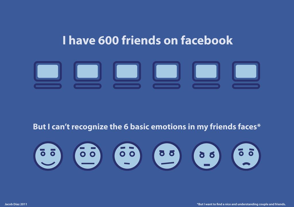 free free facebook login search friends