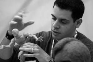 RoccoSculptor's Profile Picture