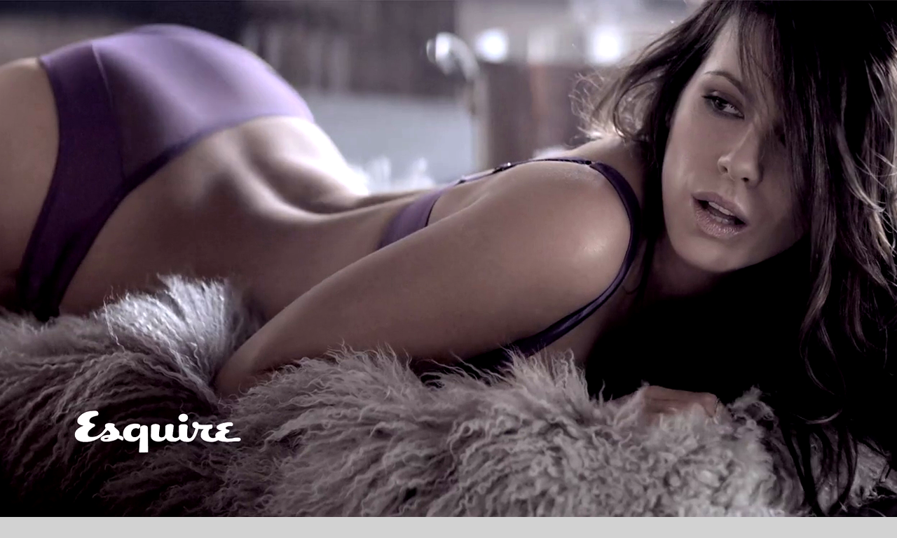 Cheaply got, kate beckinsale esquire consider, that