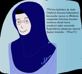 hicab by eyldrm