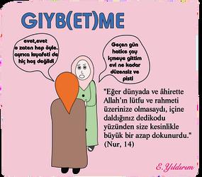 giybet by eyldrm