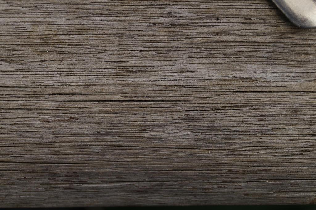 Wood Grain Texture wood grain texture 2salitas91 on deviantart