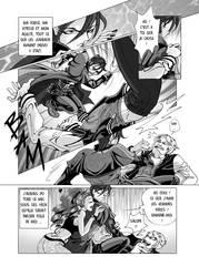 Blood Genesis p 12