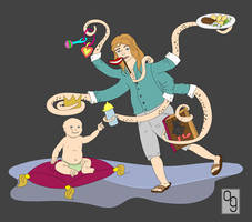 Matka-osmiornica-szary