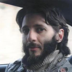 3abassi's Profile Picture