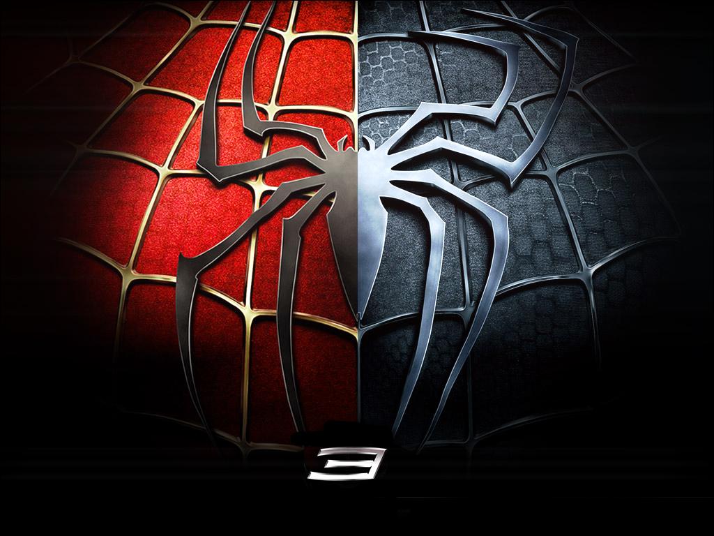 Spiderman 3 Wallpaper By Shedart On Deviantart