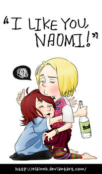 Naomily_Confession