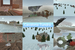 CavalonaTundra - FH Public map