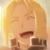 Smiling Edward Elric