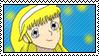 .:Jenna Harumi fan stamp:. by FMAandYGO5dsgirl