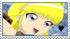 .Jenna Harumi Stamp. by FMAandYGO5dsgirl
