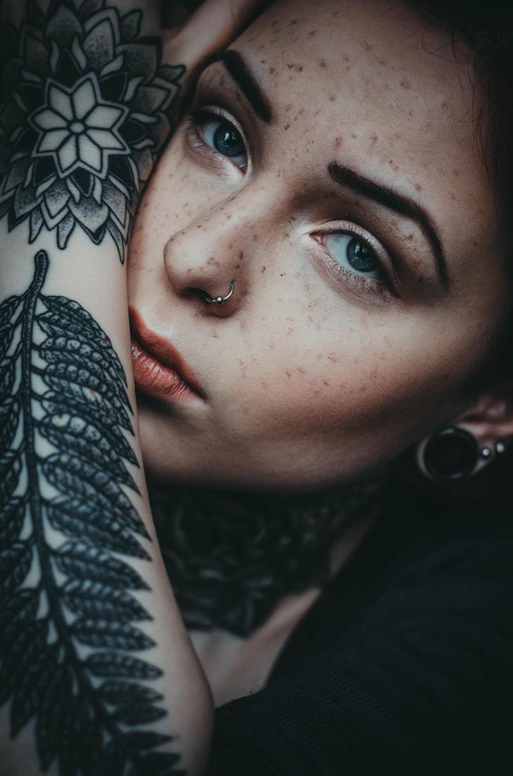 fern by lanaext