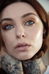 Makeupwet by lanaext