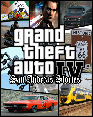 Image Result For Download Games Like Gtaa