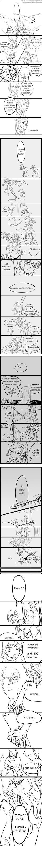 ::DragonNest:: Forever