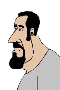 MohdMuhanna's Profile Picture
