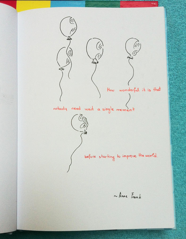 100 Quotes: Inspirational Quotes With Drawings. QuotesGram