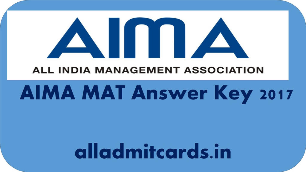 mats answers Answer: mat mat is a crossword puzzle answer that we have spotted over 20 times there are related answers (shown below) try defining mat with google.