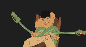 Prince Naveen 02