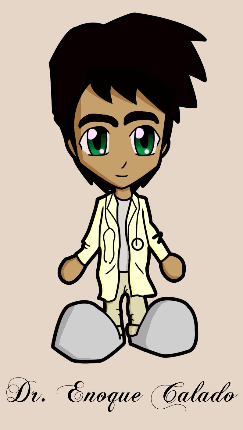 eJcalado's Profile Picture