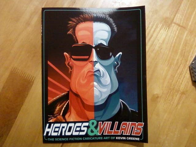 no heroes no villains essays Hero vs villain heroes and villains have been around since the beginning of time there is always a good guy and a bad guy no matter how times change.