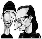 U2-unfinished