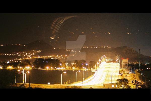 city lights by brogan17
