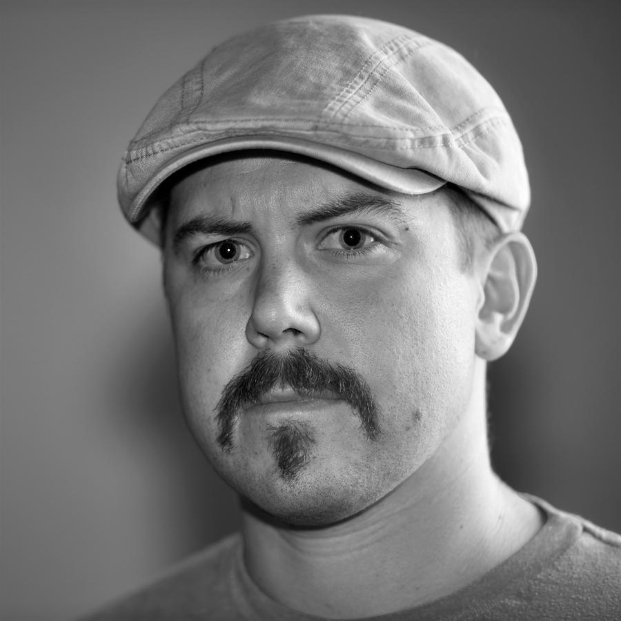 swiftmoonphoto's Profile Picture