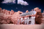 House Melt by swiftmoonphoto