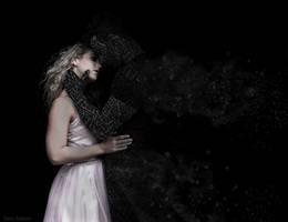Dreams of a Lover by artlifetrav