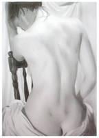 naked beauty 3 by terenika