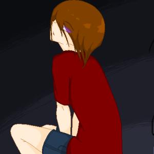 Lollierolf's Profile Picture