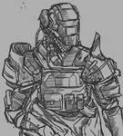 Sketch 020