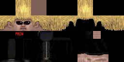Скачать скины на Майнкрафт 64x64