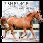 Fishpence