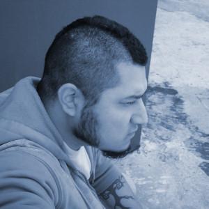 TattoDurden's Profile Picture