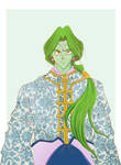 Prince Zarbon