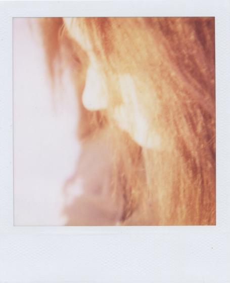 cradlesongxx's Profile Picture