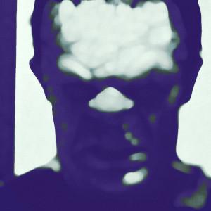 UltimateArchetype's Profile Picture