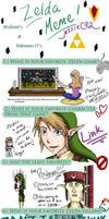 Zelda Meme 0_o