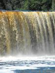 The Falls 26