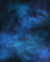 Starry Night Texture