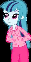 Vector - Pajama Sonata