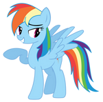 Vector - AwesomePone