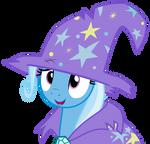 Vector - Thank You, Princess