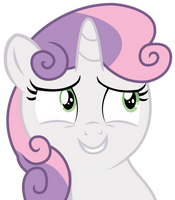 Vector - Squashy Marshmallow by SketchMCreations
