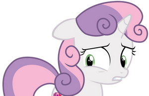 Vector - Not Exactly Great by SketchMCreations