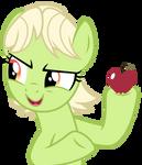 Vector - The Best Fruit, Undoubtedly!
