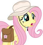 Vector - Wait a minute... by SketchMCreations